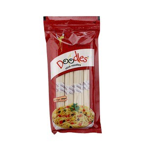 Doodles Stick Noodles - 300gm