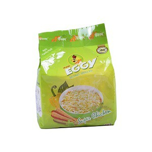 Ifad Eggy Chicken Noodles - 260gm