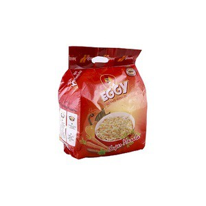 Ifad Eggy Masala Noodles - 260gm