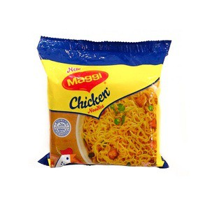 Maggi Chicken Noodles - 260gm