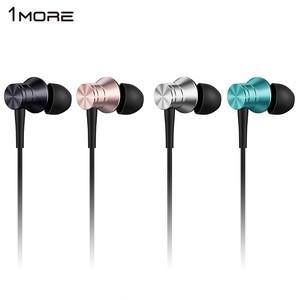 1MORE Piston Fit In-Ear Earphone
