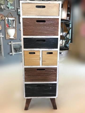 Mini Drawer Organiser/1700-7