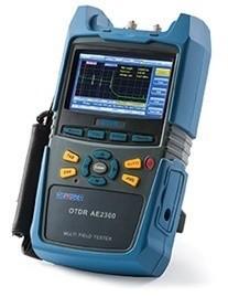 Deviser OTDR Ae2300 Series