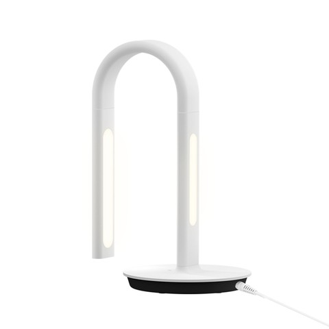 Xiaomi Philips Mijia Eyecare LED Smart Lamp 2 Dual Light Source