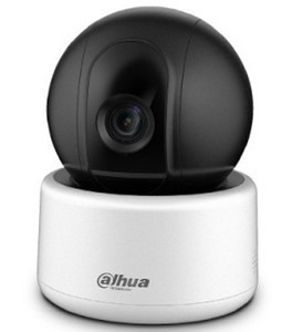Dahua wi-fi Camera Model A12