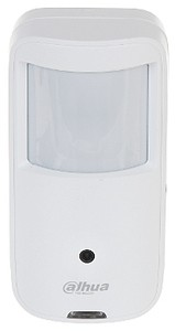 Dahua Lite Series HAC-HUM1220AP-PIR - CCTV camera