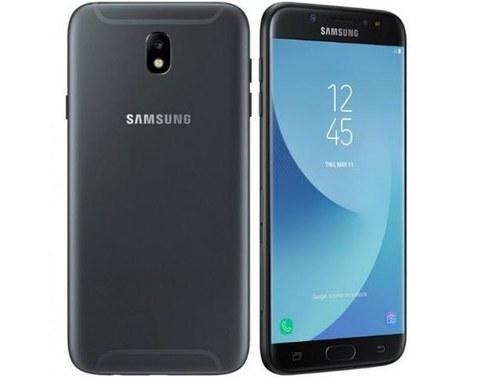 Samsung J3 ( 2017 )