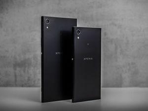 Sony Xperia 1 Ultra