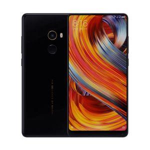 Xiaomi (Mi) MiX 2