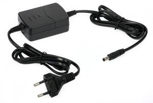 Media Converter Adapter