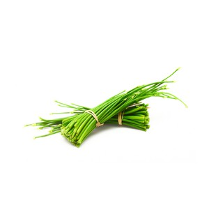 OB Onion Leaves ( Peyaj Pata) - 500gm