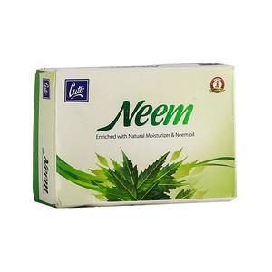 Cute Neem Natural Moisturizer Soap - 75Gm