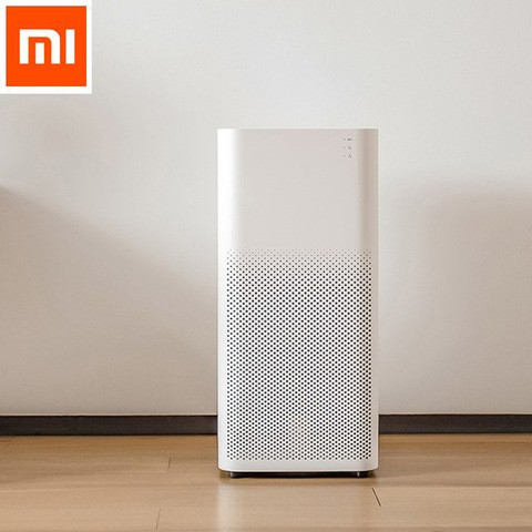 Mi Air Purifier-2