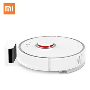Xiaomi MiJia Roborock Robot Vacuum Cleaner 2