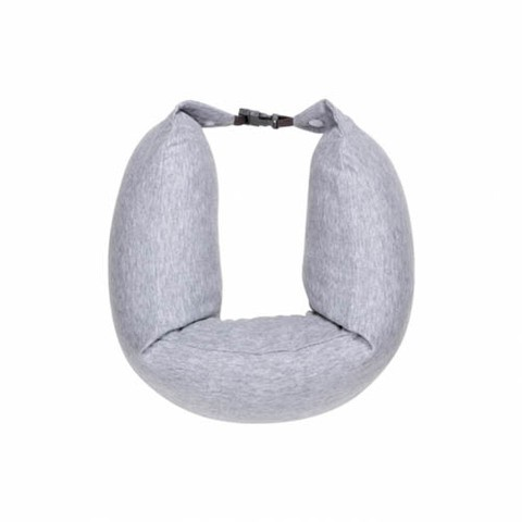 Xiaomi 8H Neck Pillow Sleeping Cushion