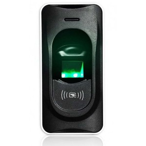 ZKTeco FR1200 Finger & RFID Exit Reader Access Control