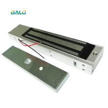 Electromagnetic lock AL-180