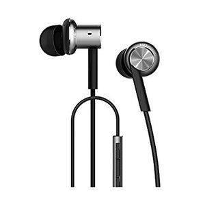 Mi iN Ear Pro