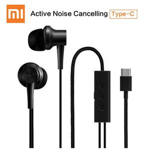 Mi iN Ear Type C