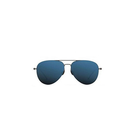 Xiaomi Mi TS Polarized Light Sunglasses Blue & Gray
