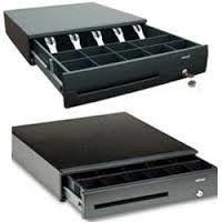 CASH DRAWER RONGTA RT410
