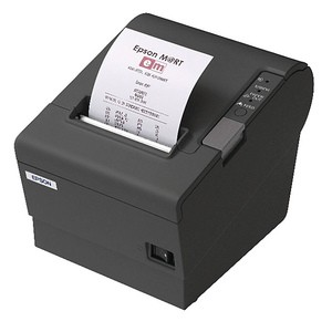 POS PRINTER RONGTA THERMAL