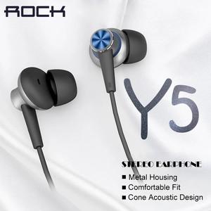 Rock Y5