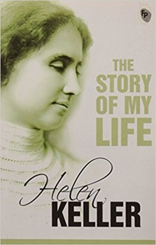The Story of My Life (Paperback)