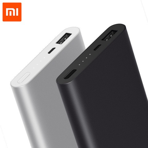 Xiaomi ( Mi ) Power Bank 10000 mAh 2