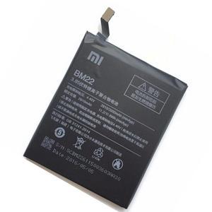 Xiaomi ( Mi ) Battery