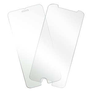 Transparent Glass Protector