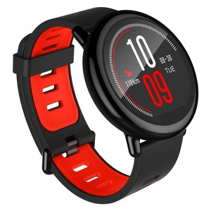 AmazFit Sports Bluetooth SmartWatch