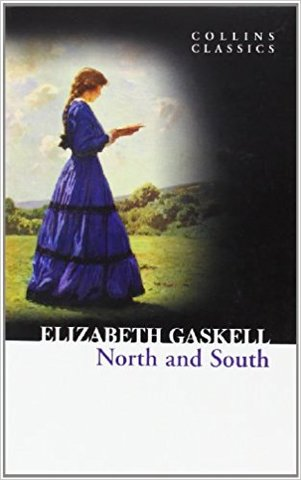 North and South (collin classics)