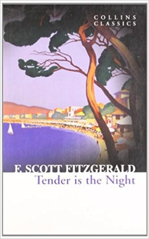 Tender is the Night (collin classics)