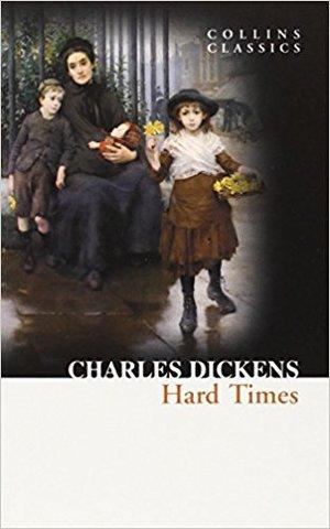 Hard Times (collin classics)