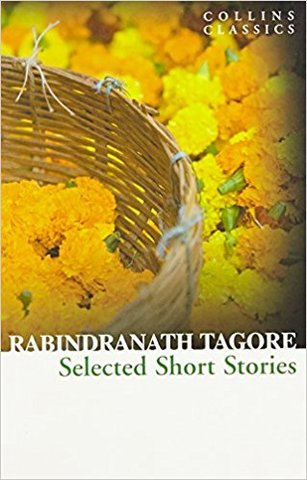 Selected Short Stories (collin classics)