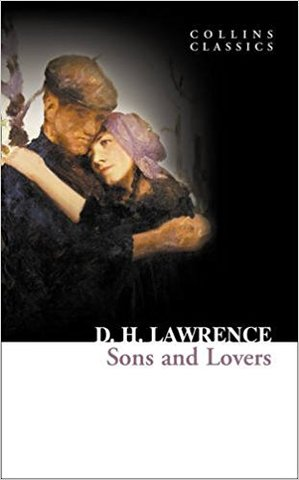 Sons and Lovers (collin classics)