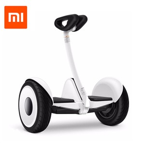 Xiaomi Mi Ninebot Mini Self-balancing Scooter