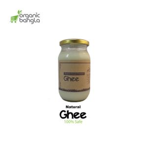 Ghee - 320gm