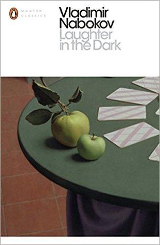Laughter in the Dark (Penguin Modern Classics)