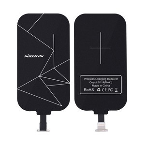 Nillkin Magic Tags Qi Wireless Charger Receiver