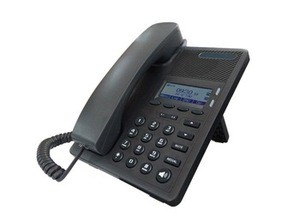 ip phone set