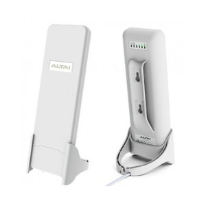 Wi-Fi  / Wireless Routers