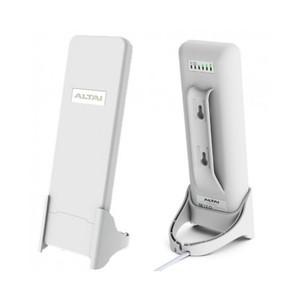 ALTAI C1N SUPER Wi-Fi