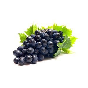 Grape Black - 500gm