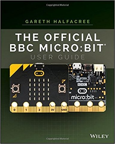 Micro: Bit User Guide