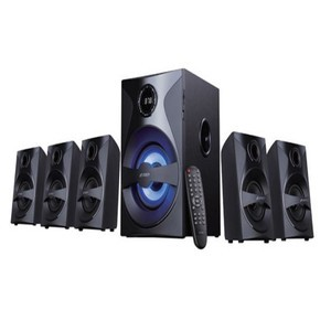 F&D F3800X 5.1 Home Theater Speaker