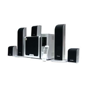 Microlab FC-861 5:1 Speaker