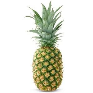 Pineapple (Pahari Anarosh) - 1pcs