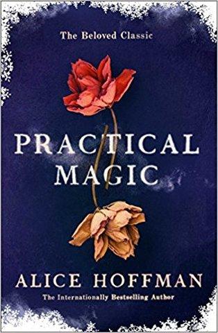 Practical Magic (Practical Magic #1)